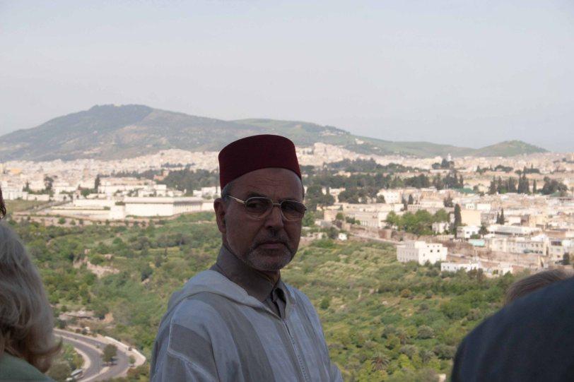 Morocco013