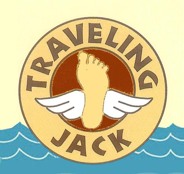 Traveling Jack